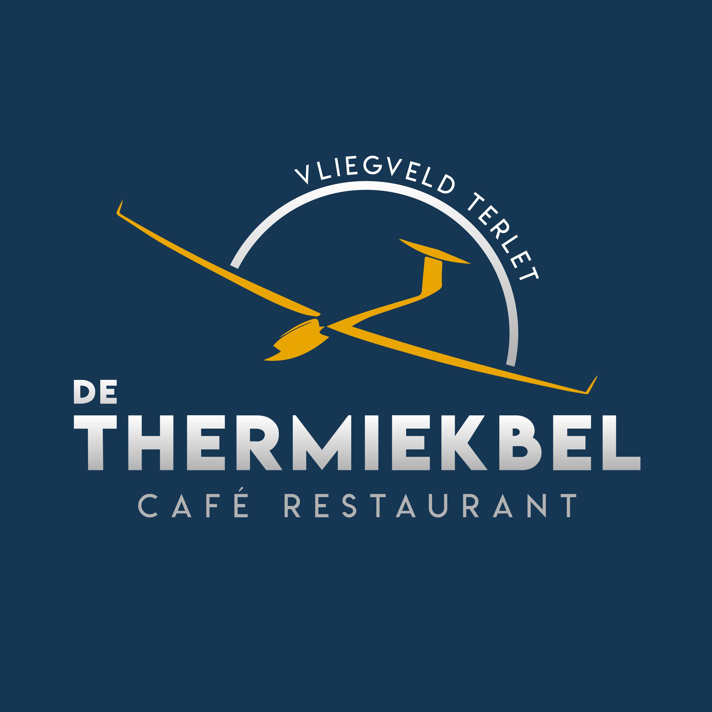 Thermiekbel